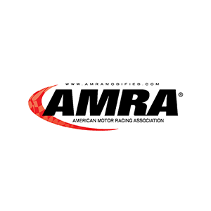 AMRA Modified Series