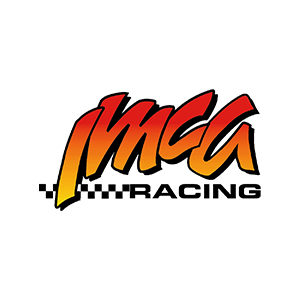 IMCA Modified Series