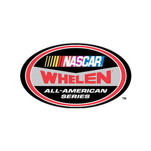 NASCAR Whelen Modified Series