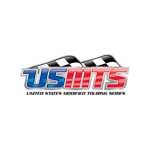 USMTS Modified Series