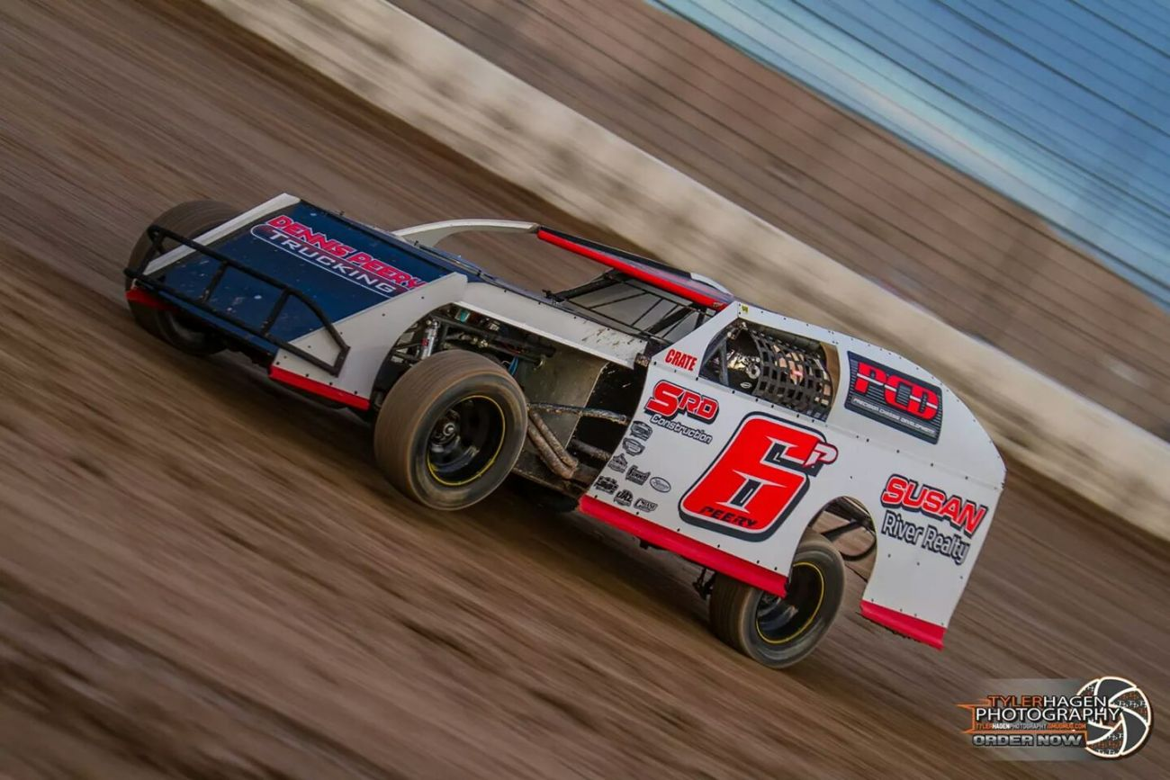 Dirt Racing Archives - PCD Race Cars